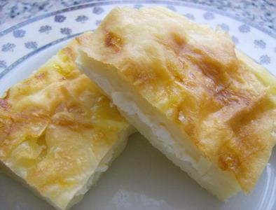 peynirliborektarifi